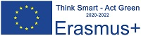 thinksmartactgreenlogo