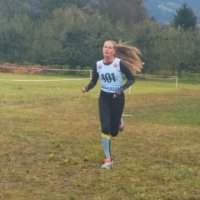 Cross-Country-Lauf 2019